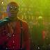VIDEO | Alikiba - Mvumo Wa Radi | Watch/Download