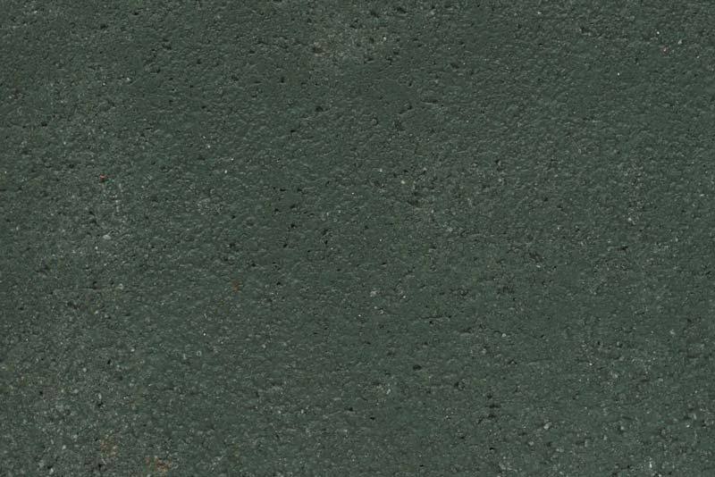 Rivestimento cementizio Petra colore Pino 120