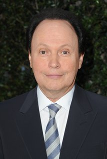 Billy Crystal. Director of America's Sweethearts