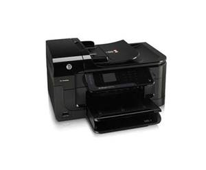 HP Officejet 6500A Plus-E710s