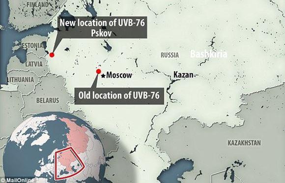 Velocità datazione Kazan