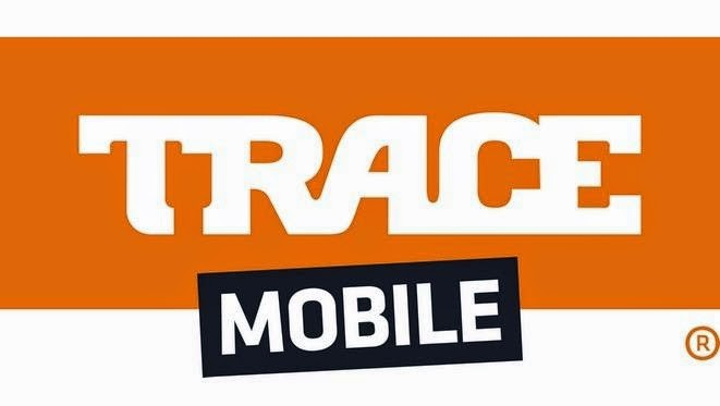 Trace Mobile Number Location In Pakistan 2017