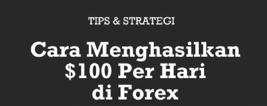 LIVE Trading Strategi sederhana tapi ampuh profit 30 pip 1