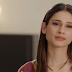 Mindblowing Twist ahead In Sony Tv's Beyhadh
