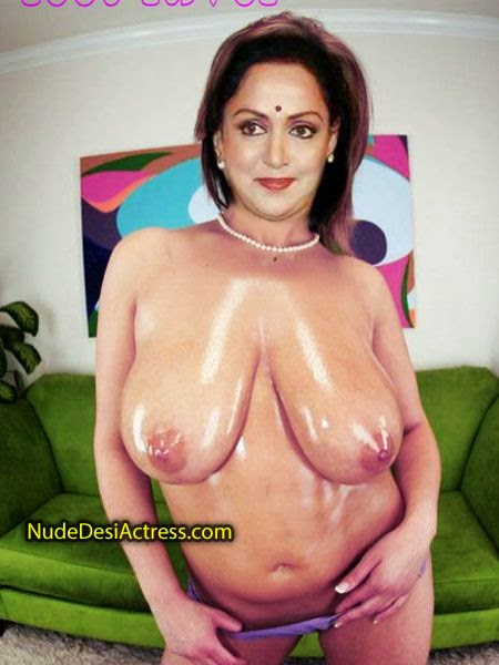 Hema malini sex boobs