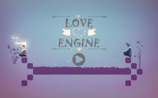 love engine apk -3