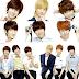 Download Kumpulan Lagu Mp3 Korea Terbaru Lengkap Full Album