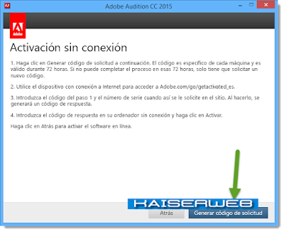 Adobe master collection cc 2015 keygen for high mac sierra 10.12