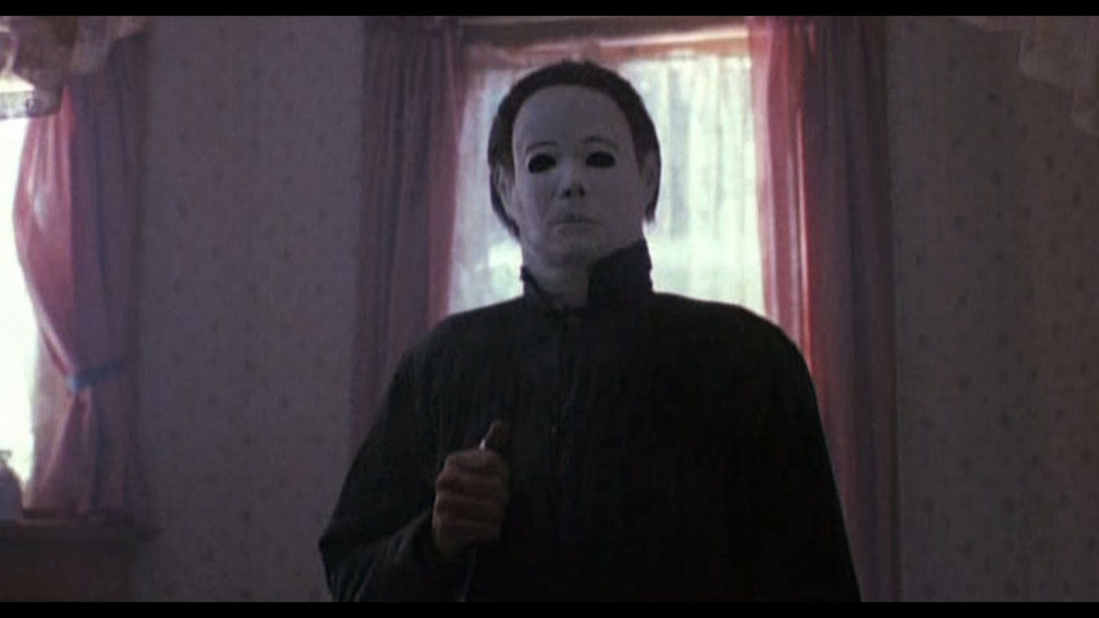 setjetter amp movie locations and more halloween 4 the