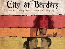 Ciudad de fronteras