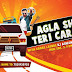 Red FM presents 'Agla Show Teri Car Se' with Kadak launde Ashish and Kisna