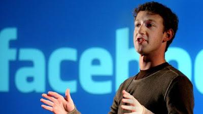 yapay zeka ve marc zuckerberg