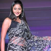 Telugu actress kaniha pics