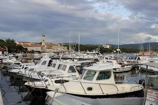http://ifollow-thesun.blogspot.de/2016/10/reisebericht-kroatien-teil-2-opatija.html