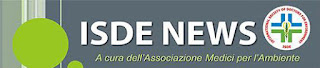 http://www.isde.it/wp-content/uploads/2016/04/ISDE-Italia-News-606.pdf
