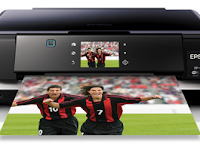 Epson Expression Photo XP-950 Driver Download - Windows, Mac, Linux