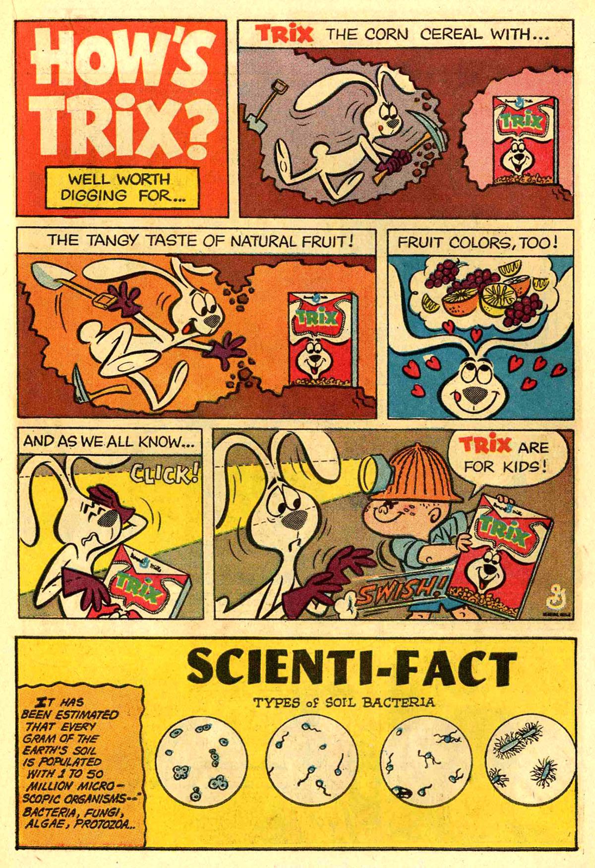 Detective Comics (1937) 342 Page 14