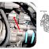 شرح حساس الضغط المطلق MAP وظيفته وطريقة عمله