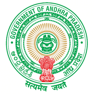 AP DEd 2nd year Practical Exams Date ,AP D.Ed IInd year Practical Exams Date batch 2013 2015,AP Ded Revised Exams Time Table,Ded batch 2013-15 Exams Dates