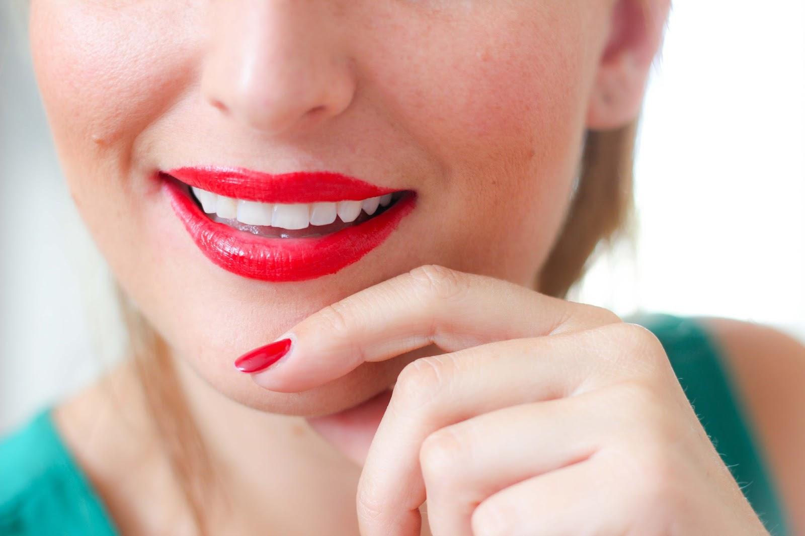 Sexy Balm-Sexy Balm Testbericht- Lippenstifttest - Lippenstift Bericht - beauty Blog - Fashionstylebyjohanna