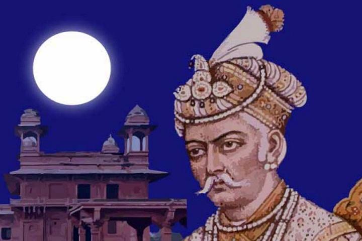 Jalaluddin Akbar, Raja Muslim India Terkaya Sepanjang Masa