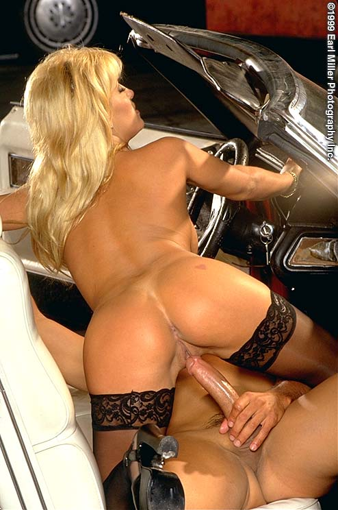 jill kelly blowjob