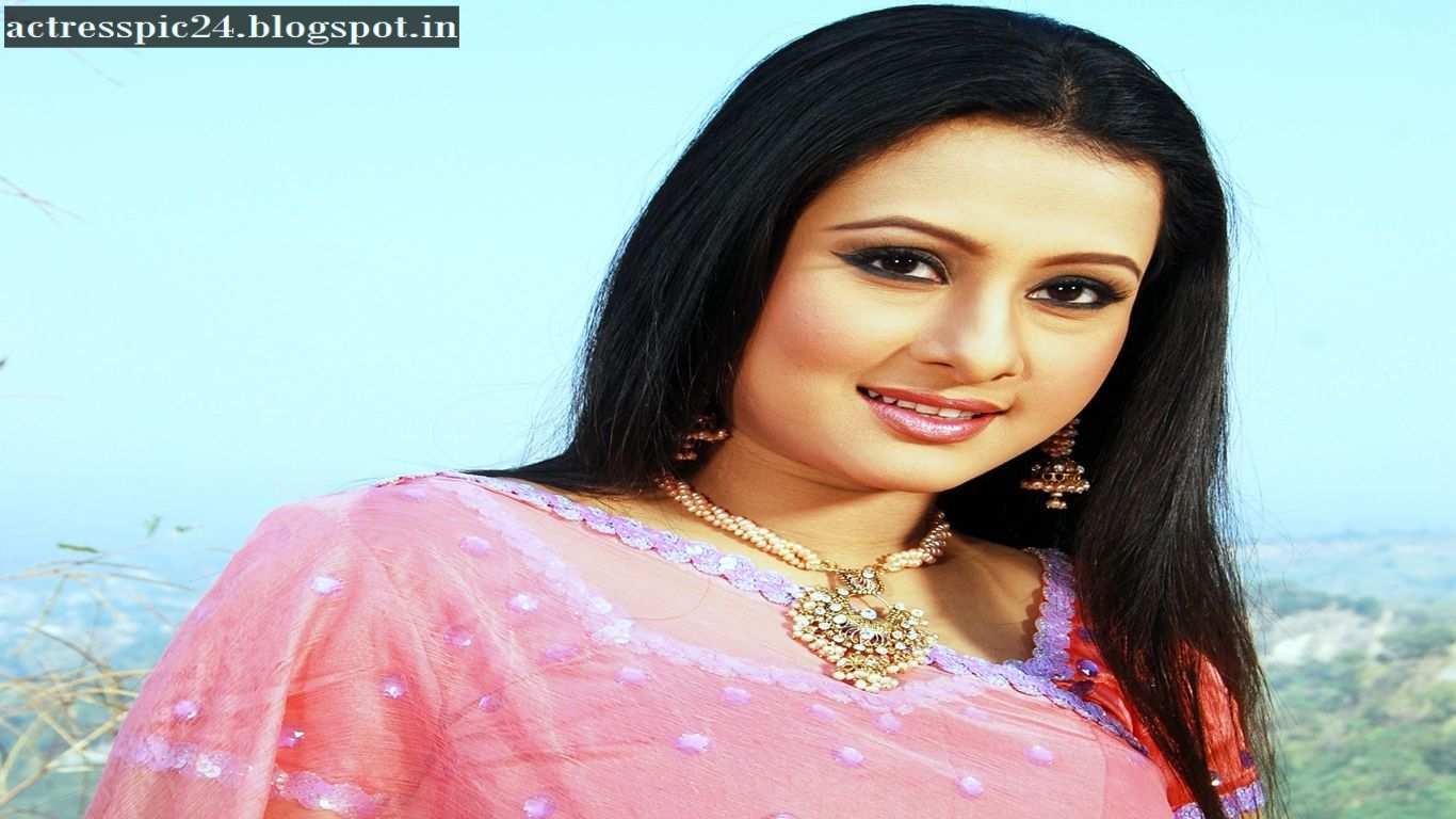 Purnima bangladeshi actress sex necessary