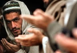Pengertian bid'ah menurut sunni
