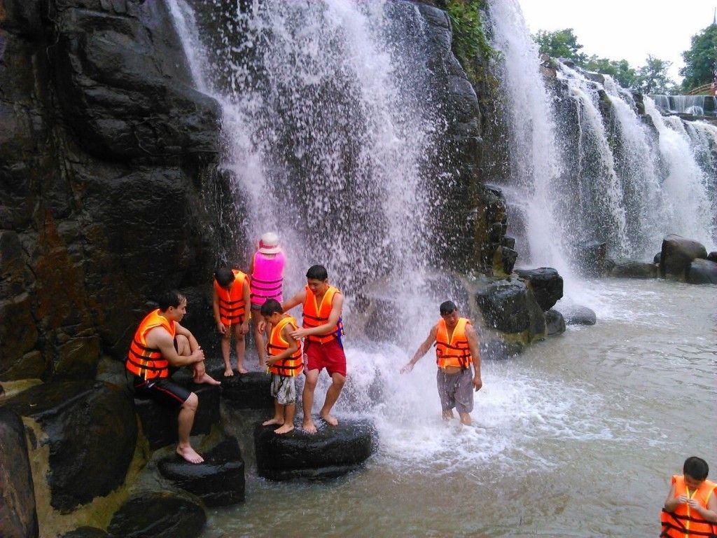5 điểm du lịch lý tưởng ở Đồng Nai cho ngày nghỉ cuối tuần -3
