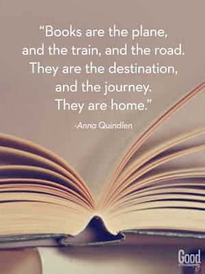 Best Favorite Quotes