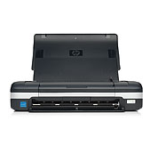 HP Officejet H470b Driver Download
