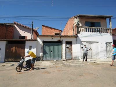 casa em iperó à venda