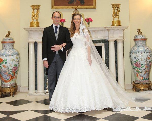 Royal Wedding Bridesmaid Dresses 90 Nice Wedding Dresses and Bridal
