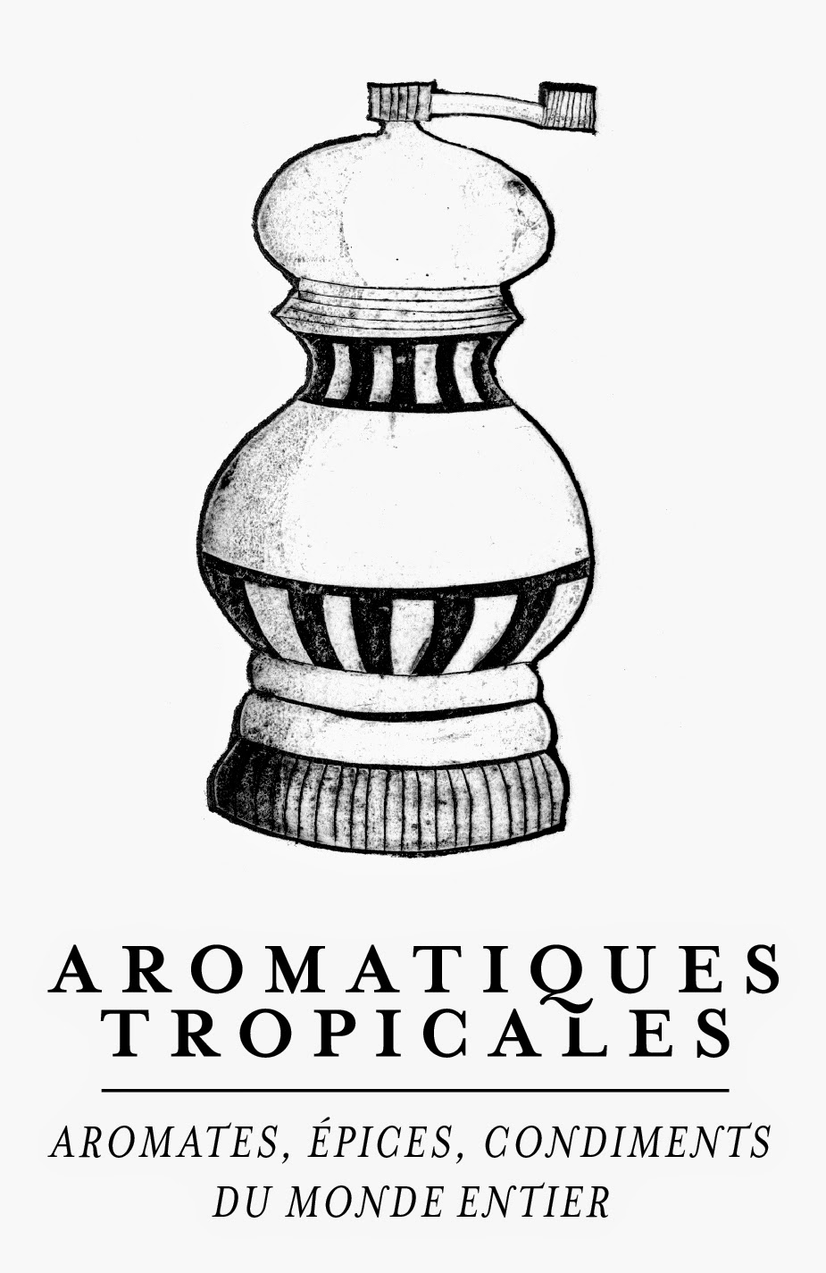 http://www.aromatiques.com/