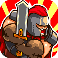 Horde Defense Hack APK
