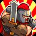 Tải Game Horde Defense Hack Đá Quý Cho Android