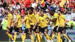 Jadwal Babak 16 Besar (Perdelapan Final) Piala Dunia 2018 Rusia