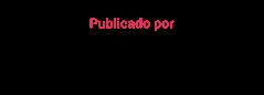 http://caminhandonaarte.blogspot.com.br/2017/01/dicas-para-aproveitar-o-verao.html#comment-form