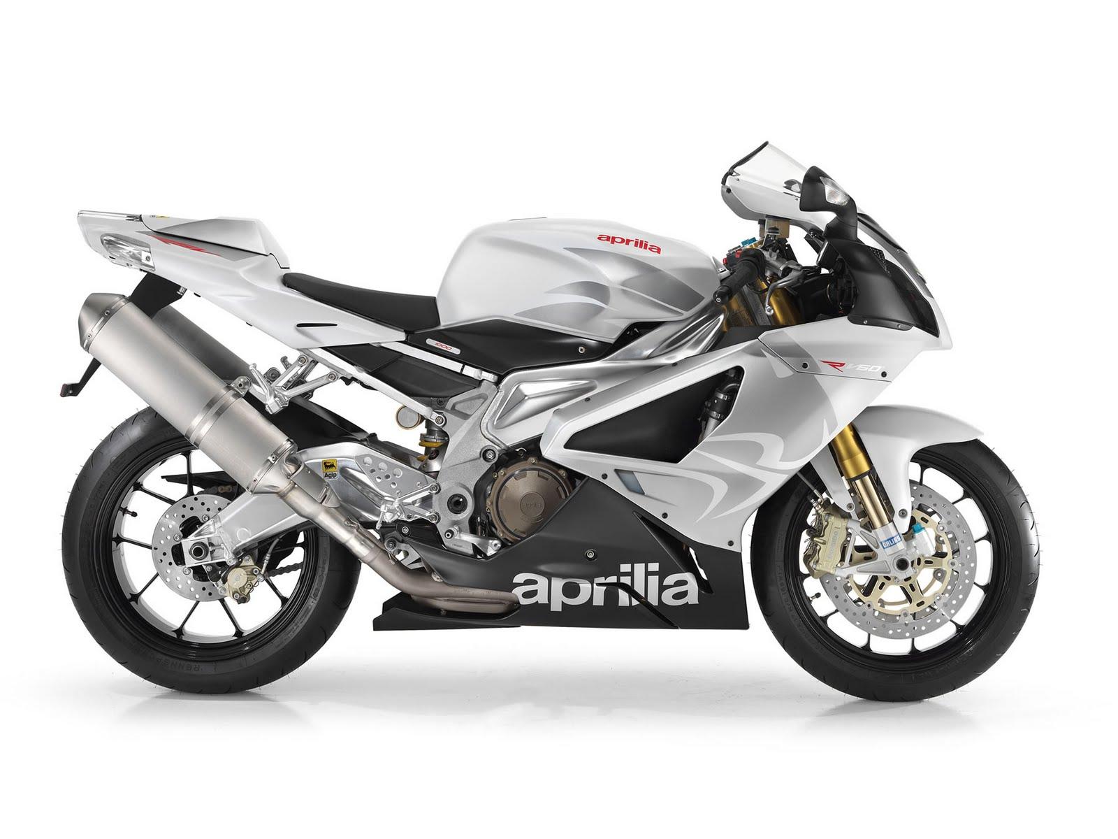 motorcycles aprilia rsv 1000 mille. Black Bedroom Furniture Sets. Home Design Ideas