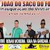 VEM AÍ O SÃO JOÃO DE SACO DE FOGO DE IBIPITANGA-BA