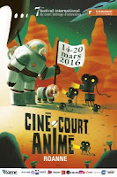 http://www.dailymotion.com/video/x3q8hty_film-annonce-du-7eme-festival-cine-court-anime-de-roanne-2016_shortfilms