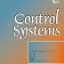 Control Systems by A. Anand Kumar E-Book PDF