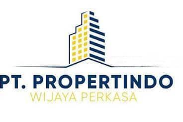 Lowongan PT. Propertindo Wijaya Perkasa Pekanbaru Mei 2019
