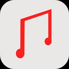 iphone music player apk 1 1 | Easy Apk