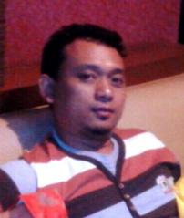 """Temu Kangen SMP Muhammadiyah 5 """"91"""