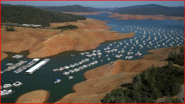 California drought animatedfilmreviews.filminspector.com