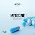 AUDIO MUSIC | Wizkid - Medicine | DOWNLOAD Mp3 SONG