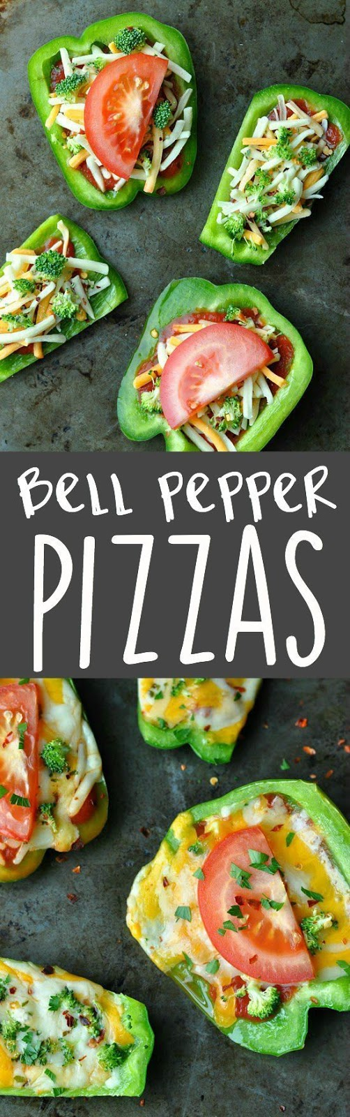 BELL PEPPER PIZZAS #BELL #PEPPER #PIZZAS    #DESSERTS #HEALTHYFOOD #EASY_RECIPES #DINNER #LAUCH #DELICIOUS #EASY #HOLIDAYS #RECIPE #SPECIAL_DIET #WORLD_CUISINE #CAKE #GRILL #APPETIZERS #HEALTHY_RECIPES #DRINKS #COOKING_METHOD #ITALIAN_RECIPES #MEAT #VEGAN_RECIPES #COOKIES #PASTA #FRUIT #SALAD #SOUP_APPETIZERS #NON_ALCOHOLIC_DRINKS #MEAL_PLANNING #VEGETABLES #SOUP #PASTRY #CHOCOLATE #DAIRY #ALCOHOLIC_DRINKS #BULGUR_SALAD #BAKING #SNACKS #BEEF_RECIPES #MEAT_APPETIZERS #MEXICAN_RECIPES #BREAD #ASIAN_RECIPES #SEAFOOD_APPETIZERS #MUFFINS #BREAKFAST_AND_BRUNCH #CONDIMENTS #CUPCAKES #CHEESE #CHICKEN_RECIPES #PIE #COFFEE #NO_BAKE_DESSERTS #HEALTHY_SNACKS #SEAFOOD #GRAIN #LUNCHES_DINNERS #MEXICAN #QUICK_BREAD #LIQUOR
