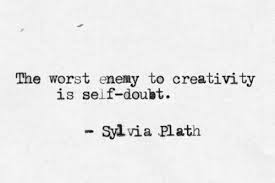 Sylvia Plath   Wikipedia Poetry Foundation t s eliot critical essays on poetry Tortino Restaurant t s eliot critical  essays on poetry Tortino Restaurant