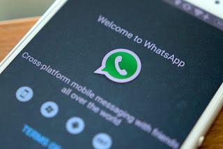 Ofensa por WhatsApp rende indenização a advogado; veja